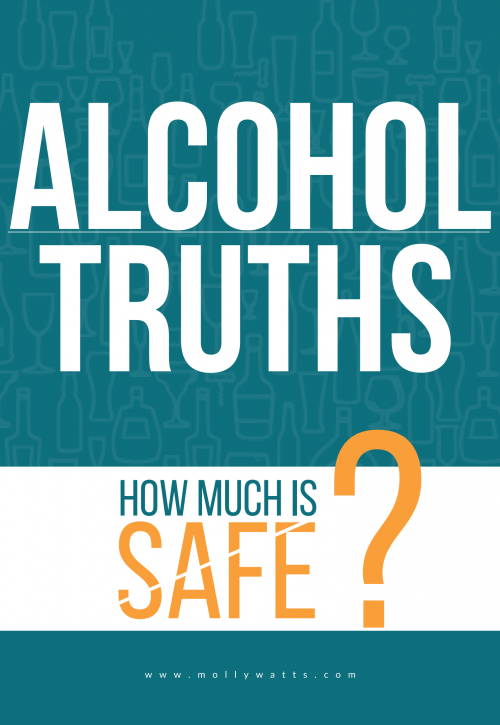 Alcohol Truths Final Rev_Page_1